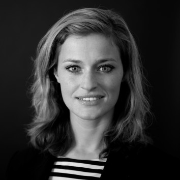 Judith de Boer