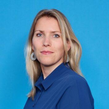 Marielle Boezelman